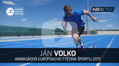 video volko 2